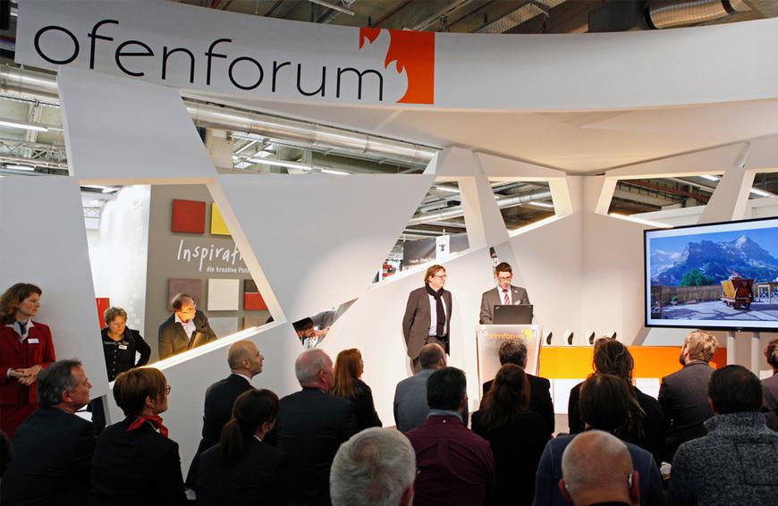 Quelle - Messe Frankfurt Exhibition GmbH / Jens Liebchen