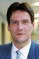 Dr. Thorsten Kasper