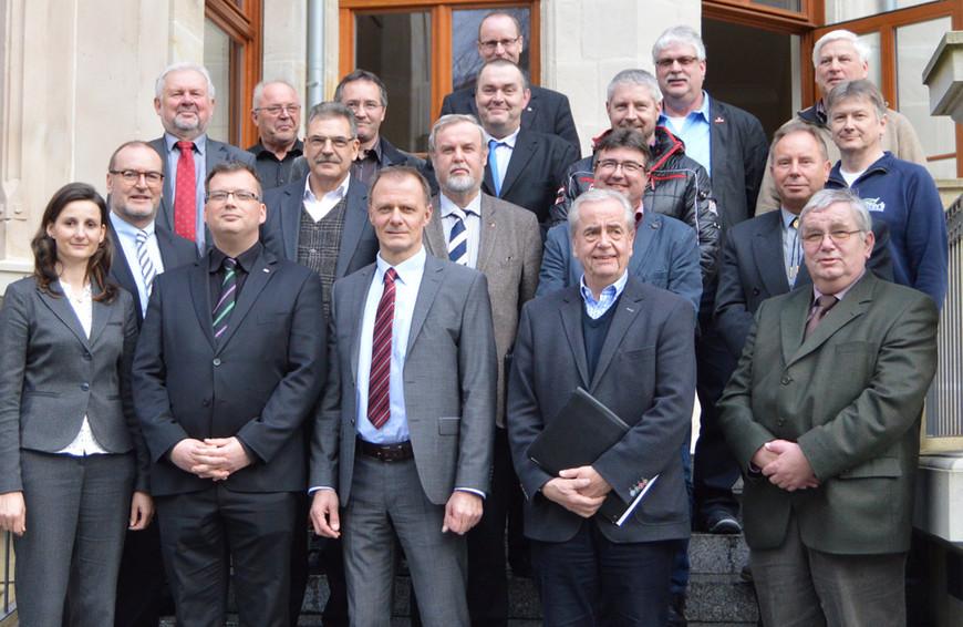 Aktionsbündnis Sachsen-Anhalt