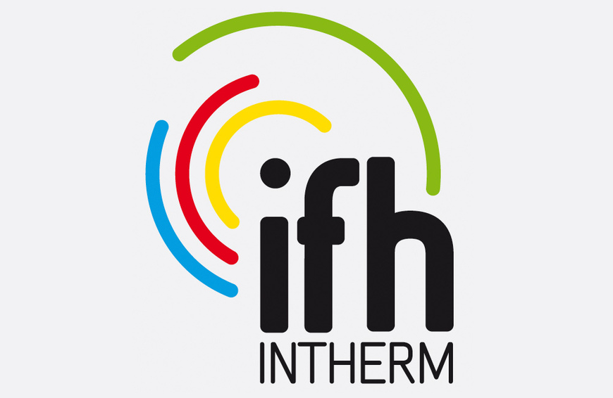 IFH/Intherm München 2014