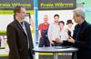 Allianz Freie Wärme erweitert Info- und Serviceangebote
