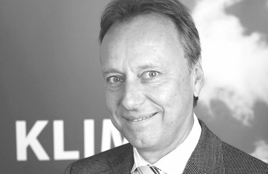 Hans-Joachim Hering
