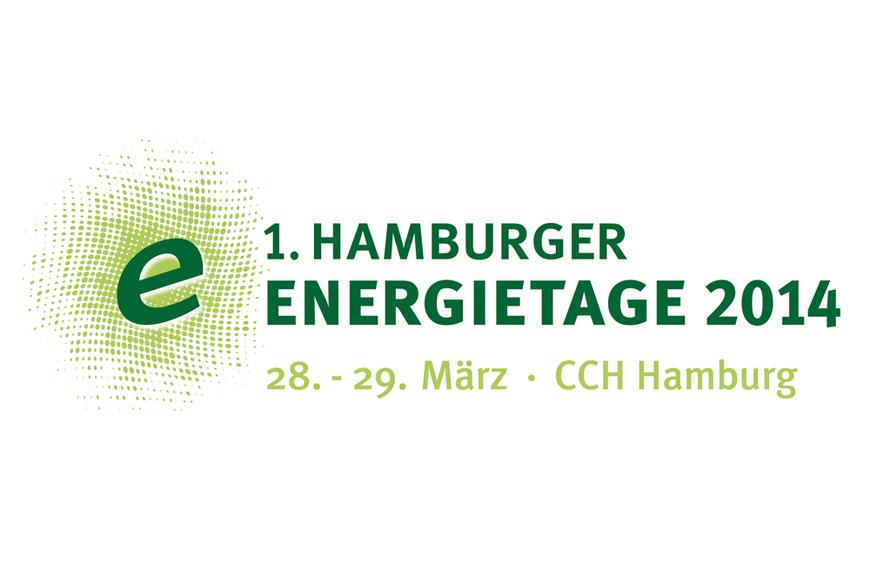 1 Hamburger Energietage 2014