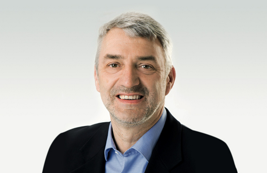 Ingo Werthmann