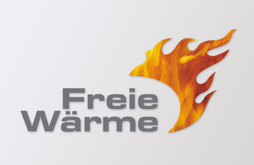 Die Allianz Freie Wärme