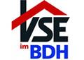 Bundesindustrieverband Deutschland VSE - Fachabteilung Abgastechnik