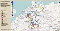 Verbrennungsverbote, Anschlusszwänge & Luftreinhalteplan in Deutschland