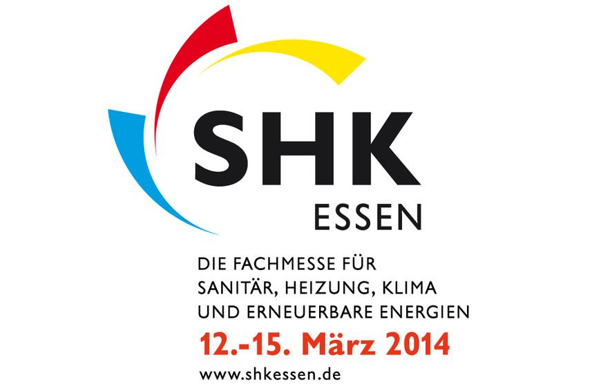SHK Essen 2014