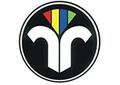 Bundesverband des Schornsteinfegerhandwerks Zentralinnungsverband (ZIV)