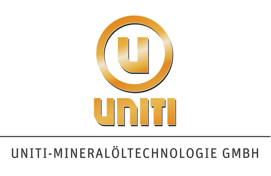 Uniti-Mineralöltechnologie