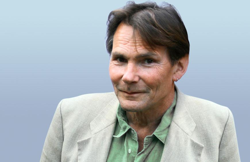 Christoph Ernst - Buergerinitiative Klein Zecher
