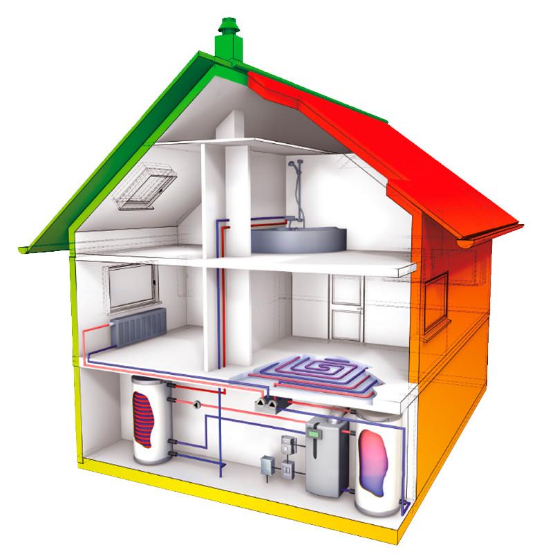 freie w rme kraft w rme kopplung. Black Bedroom Furniture Sets. Home Design Ideas