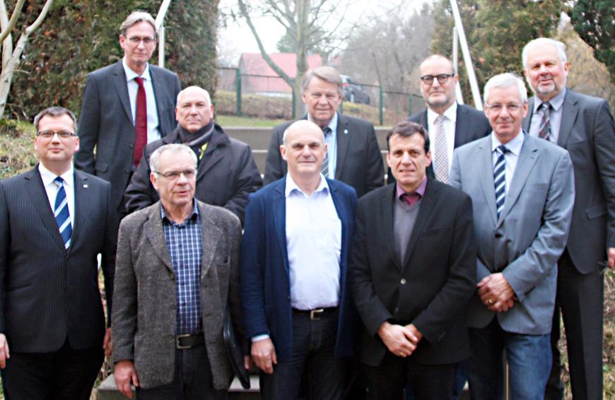 Aktionsbündnis Thüringen