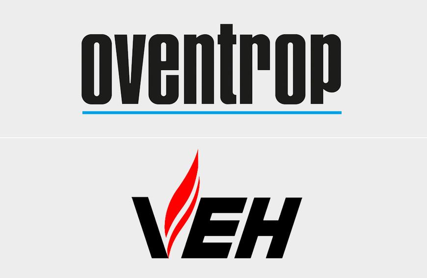 Oventrop und VEH (Verband Energiehandel Südwest)