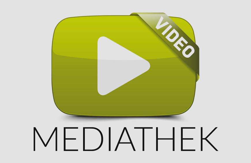 Allianz Freie Wärme - Mediathek