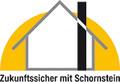 Initiative Pro Schornstein e.V. Zukunftssicher mit Schornstein