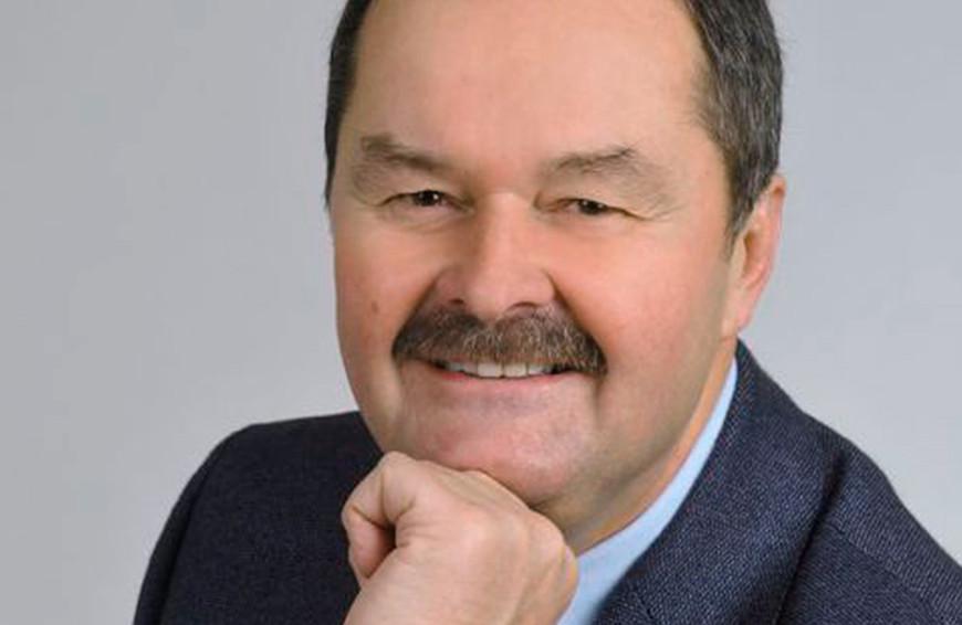 Johannes Kaindlstorfer