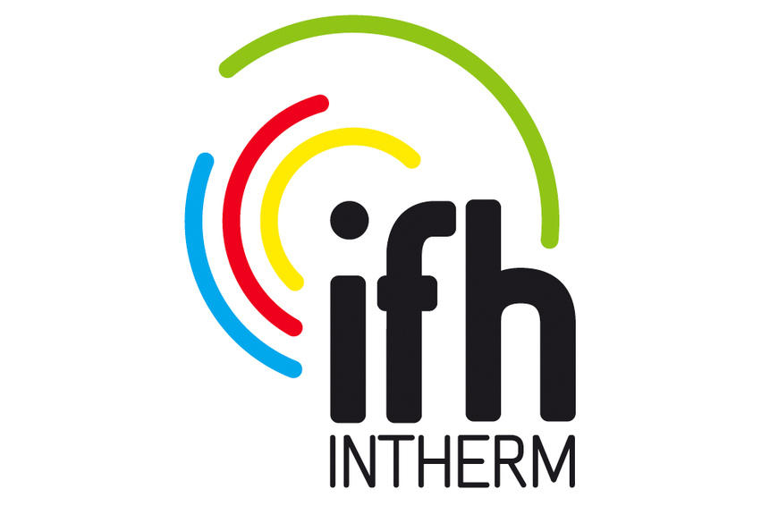 ifh/intherm muenchen 2014